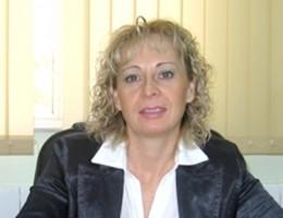 Райна Петрова