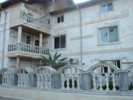 Палатът на цар Киро (снимка на plovdiv24.bg)