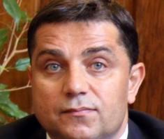 Георги Търновалийски